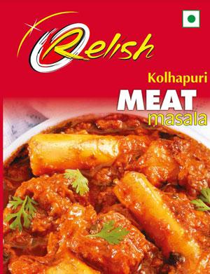 meat-masala