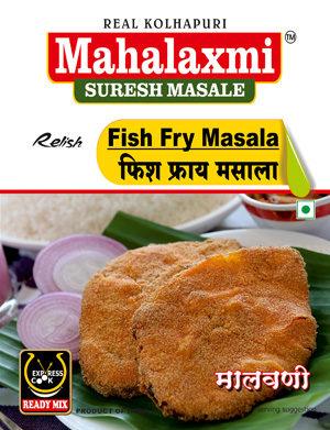 fish-fry-masala